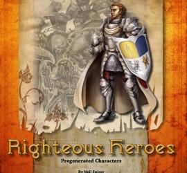 RightousHeroespdf-1