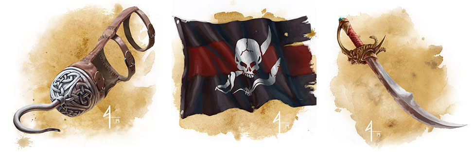 pirate-stuff