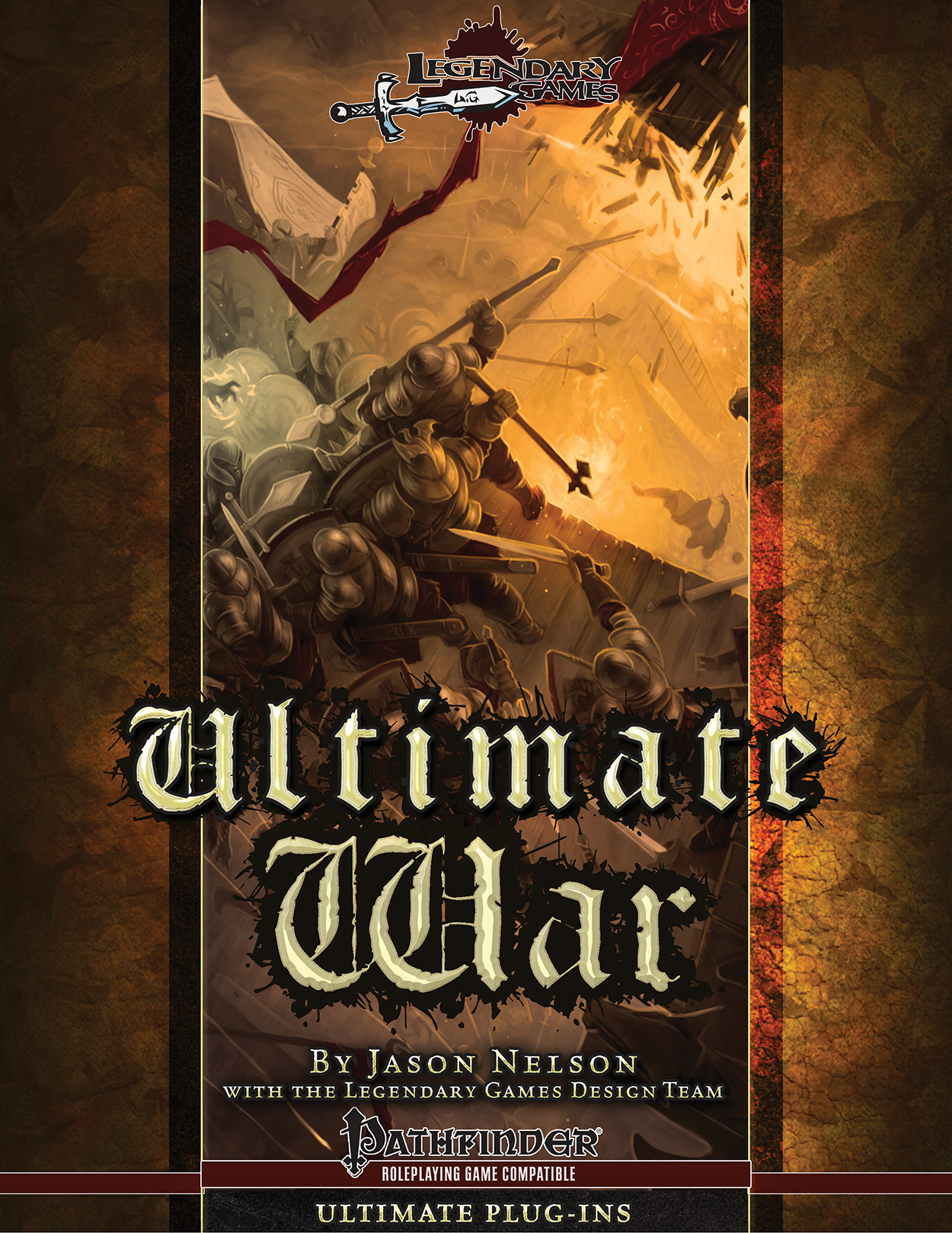 UltimateWar_FrontCover-1250px