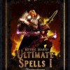 Mythic Magic: Ultimate Spells I
