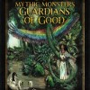 Mythic Monsters 20: Guardians of Good