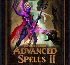 AdvancedSpellsIIcoversmall