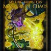 Mythic Monsters 24: Masters of Chaos