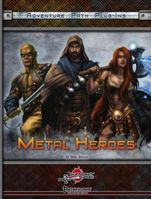 makeyourgamelegendary.com - Metal Heroes Cover-PDF