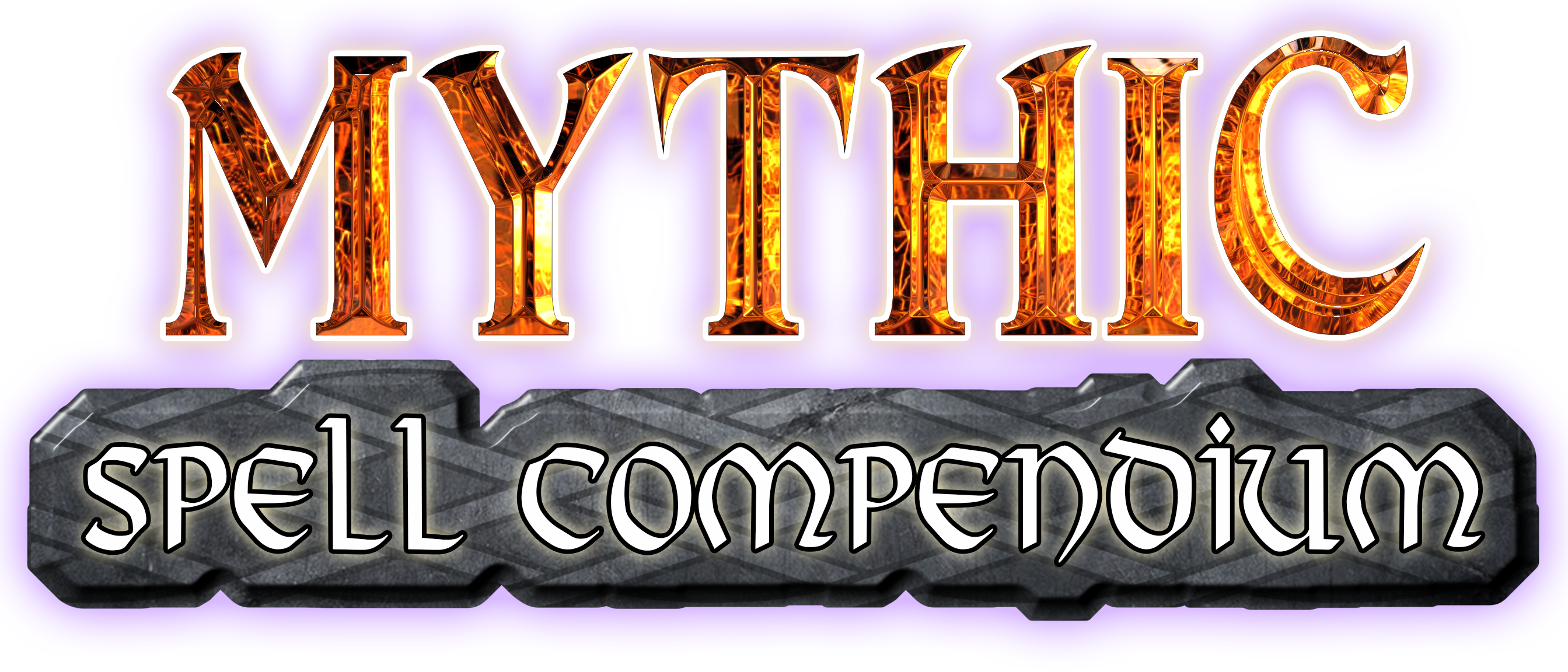 MythicSpellCompendiumLogo2