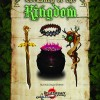 Treasury of the Kingdom