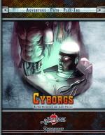 Cyborgs (NEW)