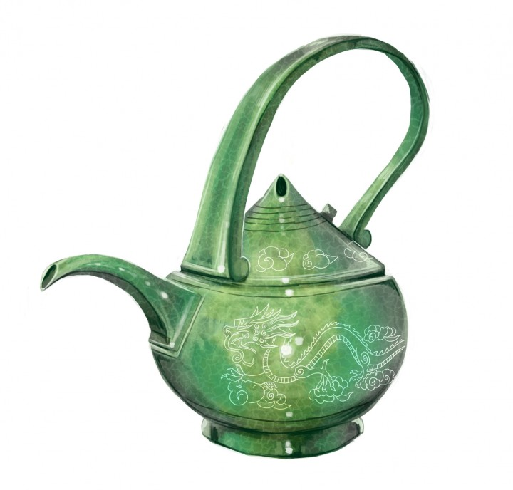 celadon teapot jaecks final copy