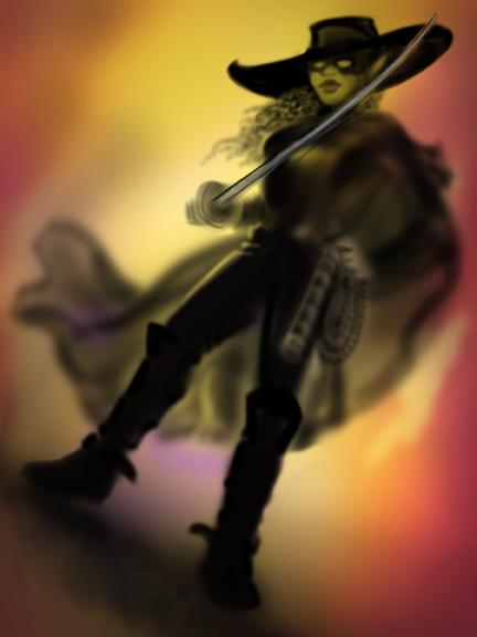 makeyourgamelegendary.com - ZorroSwashbuckler2