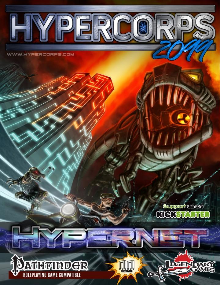 HC2099_Hypernet_PDF_Cover