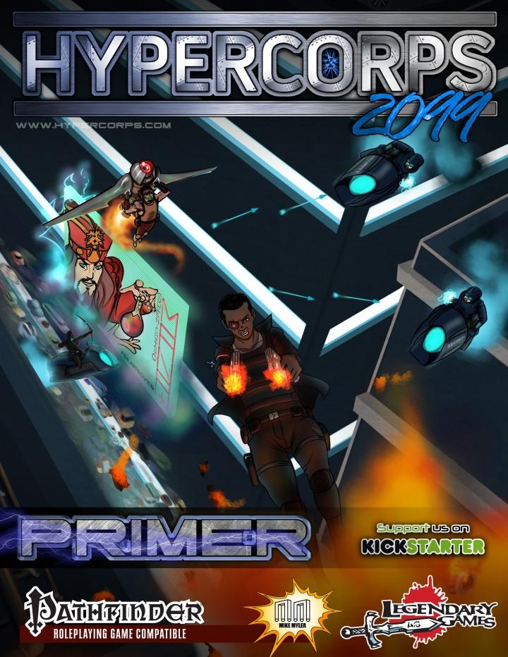 HC2099_Pathfinder_Primer_PDF_Cover