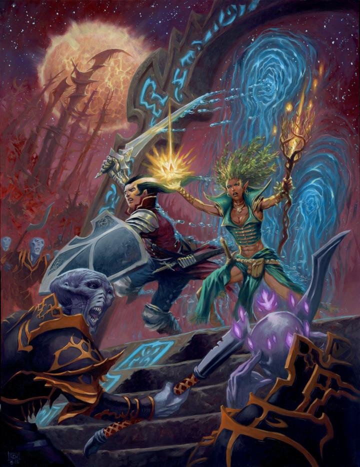 Legendary-Planet_Cover_Horsley_Final-2-720x934.jpg