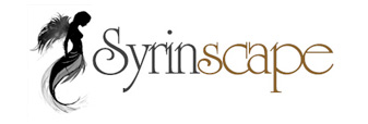 Syrinscape