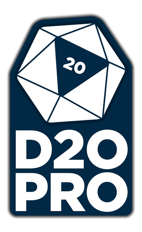 D20PRO