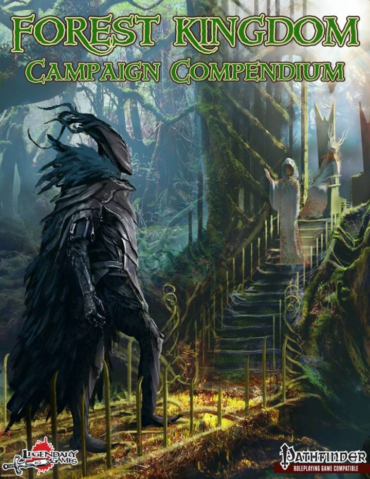 Forest-Kingdom-CC-front-cover-PF-720x933.jpg