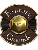 Fantasy Grounds Files (Duplicate)