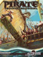 Pirate Campaign Compendium (Pathfinder)