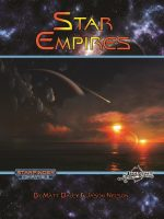 Star Empires