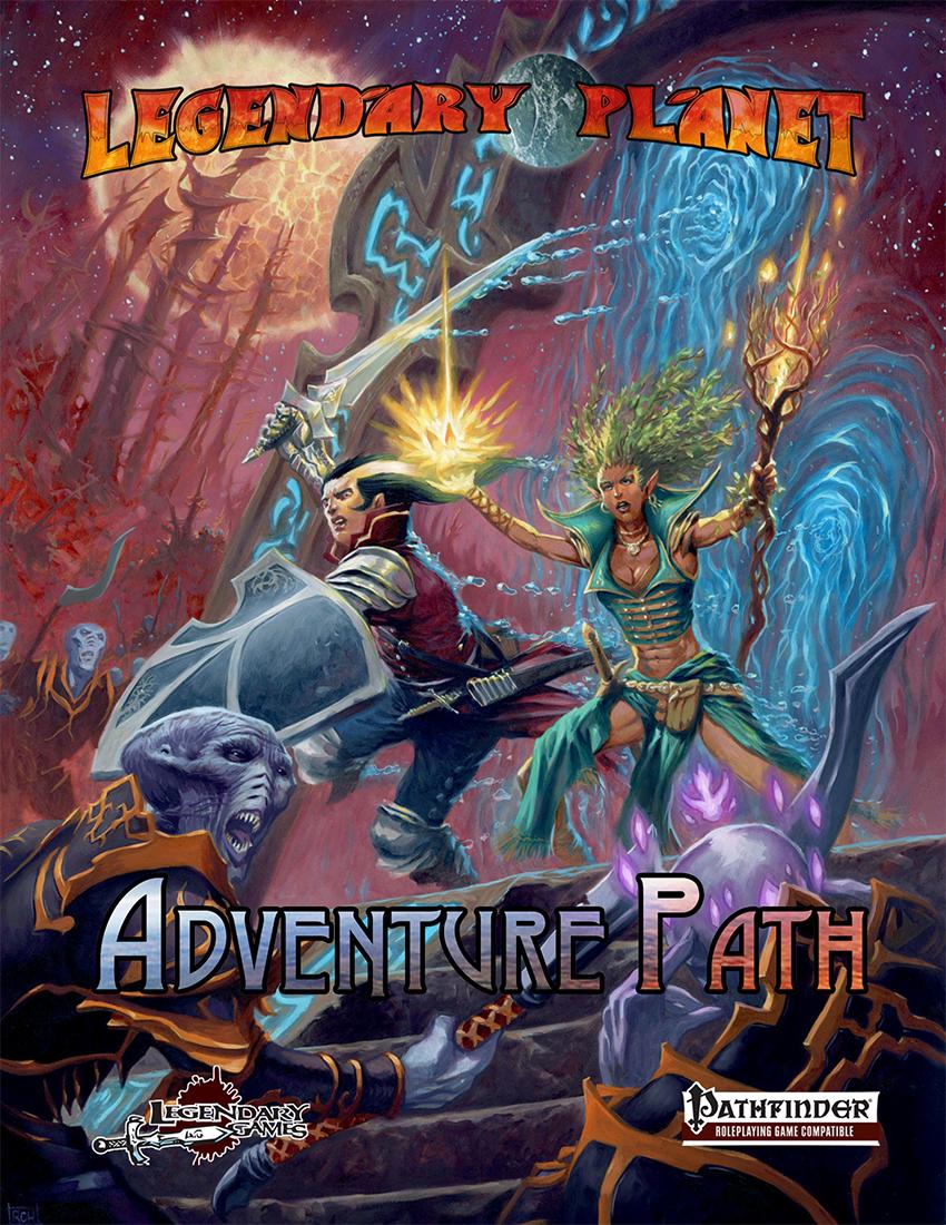 Legendary-Planet-Compilation-Cover-PF.jpg