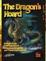 The Dragon's Hoard #5