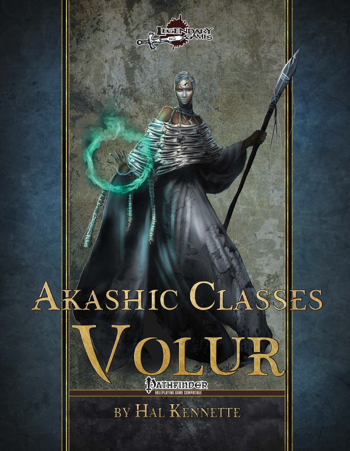 Akashic-Classes-Volur-cover-JPG.jpg