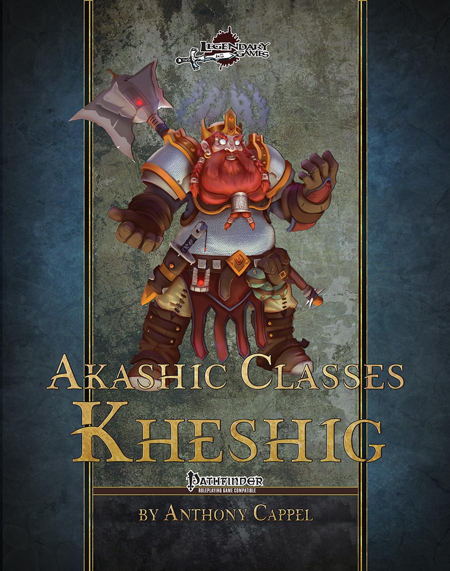 Akashic-Kheshig-JPEG.jpg