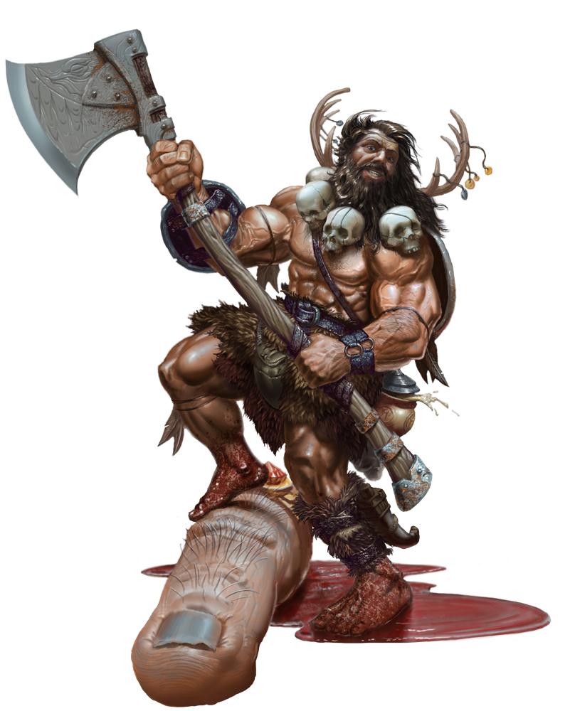 Barbarian-Joe-Slucher.jpg