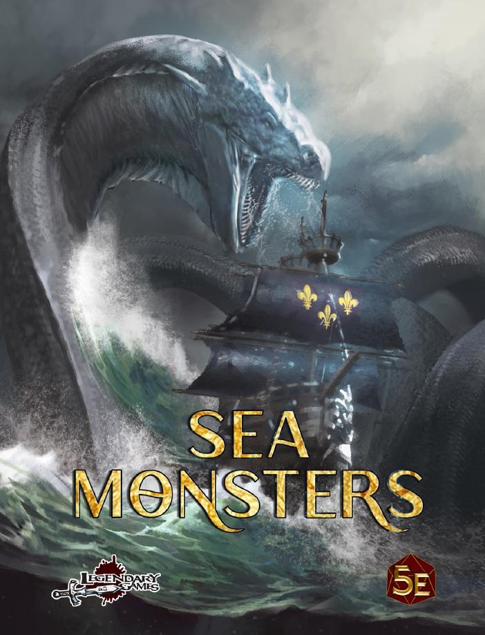 Sea-Monsters-PDF-New-Cover.jpg