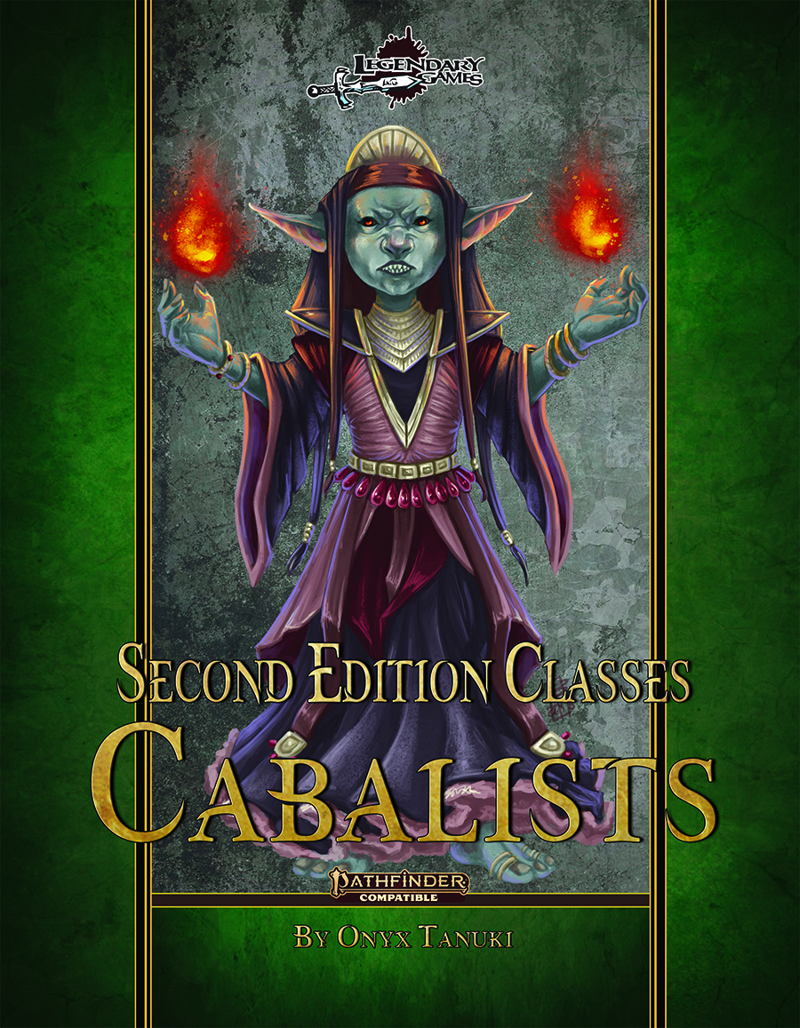 Second-Edition-Classes-Cabalist-Cover-900px.jpg