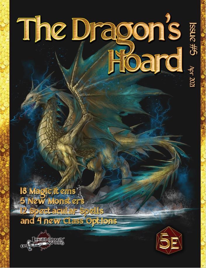 The-Dragons-Hoard-5-cover-JPG-fixed.jpg