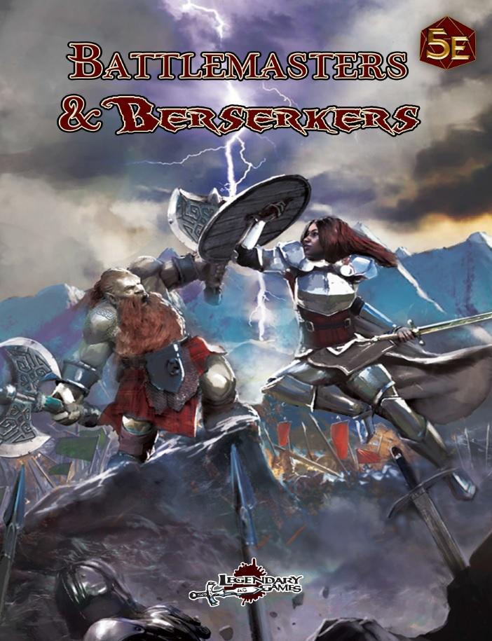 Battlemasters-Berserkers-final-cover-JPG.jpg