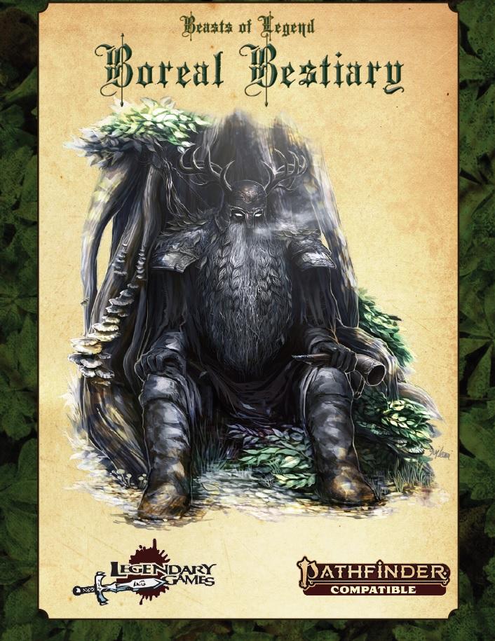 Boreal-Bestiary-PF2-cover-JPG.jpg