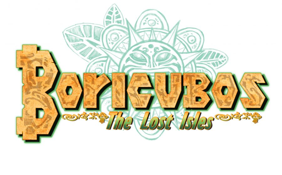 Boricubos-Title-Logo-with-watermark-900x557.jpg