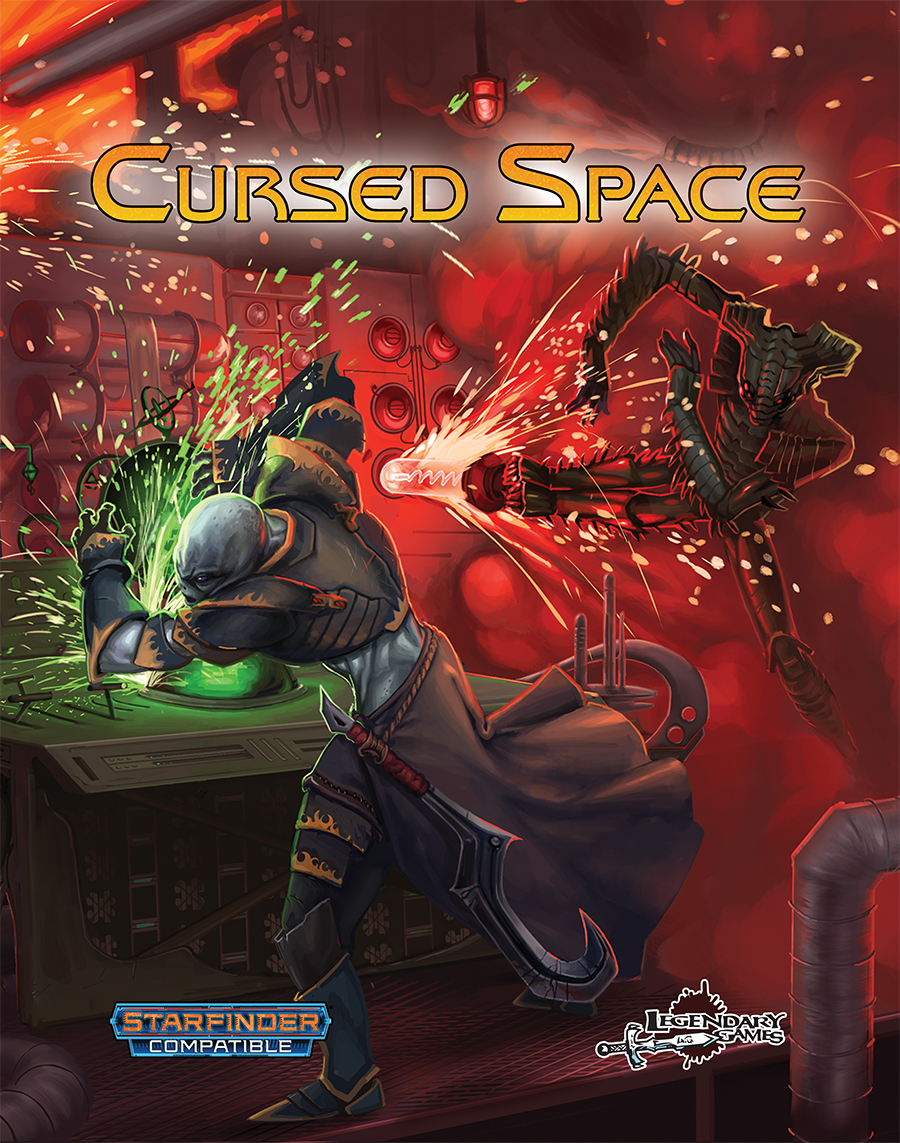 Cursed-Space-JPEG.jpg