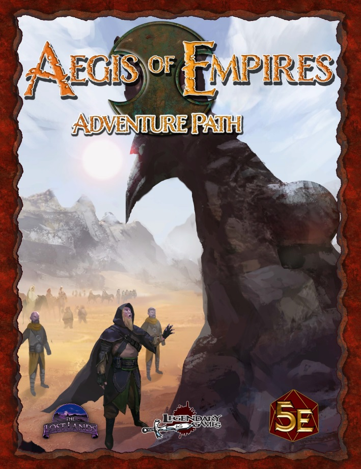 Aegis-of-Empires-5E-Complete-AP-cover.jpg