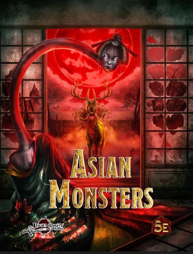 Asian-Monsters-cover-test-2.jpg