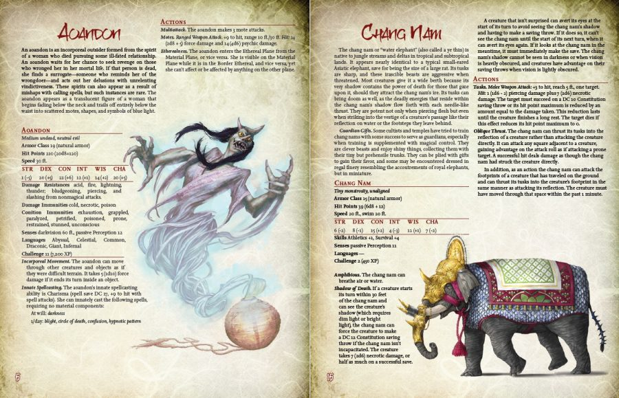 Asian-Monsters-sample-pages-2-900x579.jpg