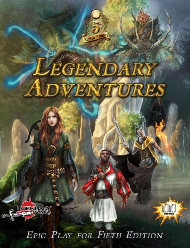 Legendary-Adventures-cover.jpg