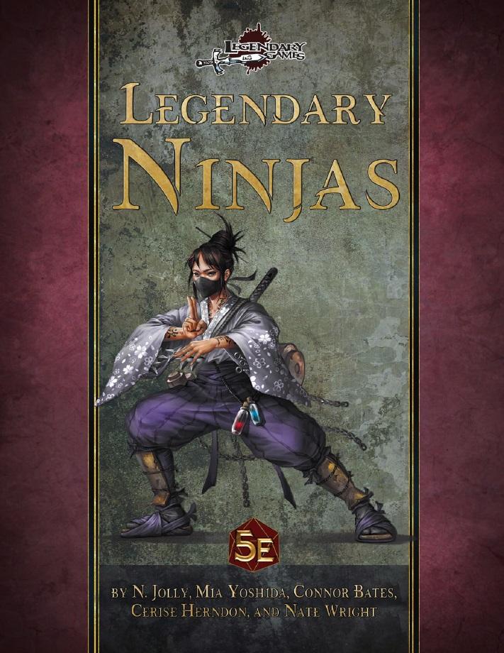 Legendary-Ninjas-5E-cover-JPG.jpg