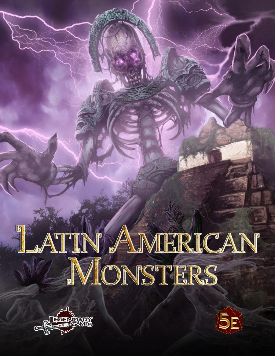 Latin-American-Monsters-Cover-900x1165.jpg