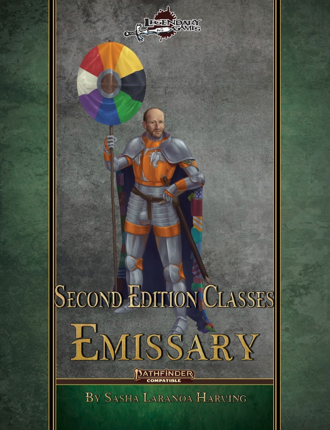 Second-Edition-Classes-Emissary-cover.jpg