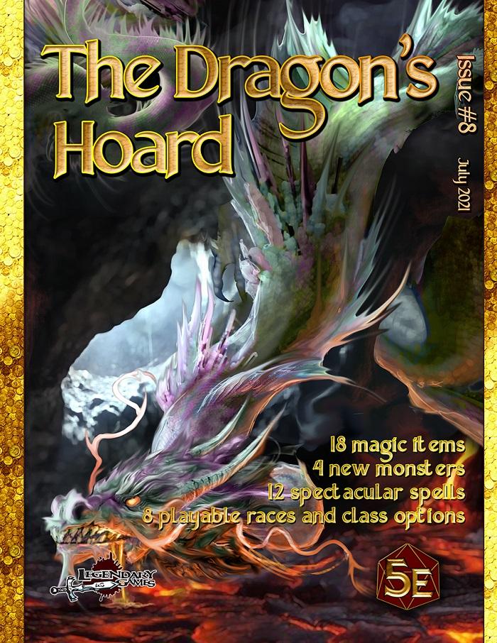 The-Dragons-Hoard-8-smaller-1.jpg