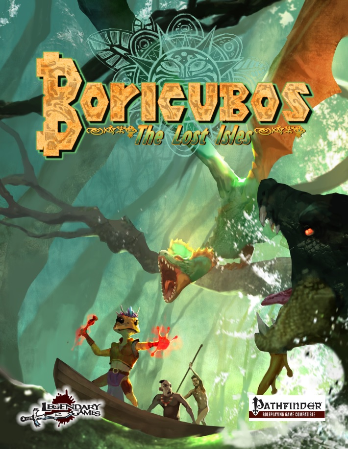 Boricubos-PF1-cover-mock.jpg
