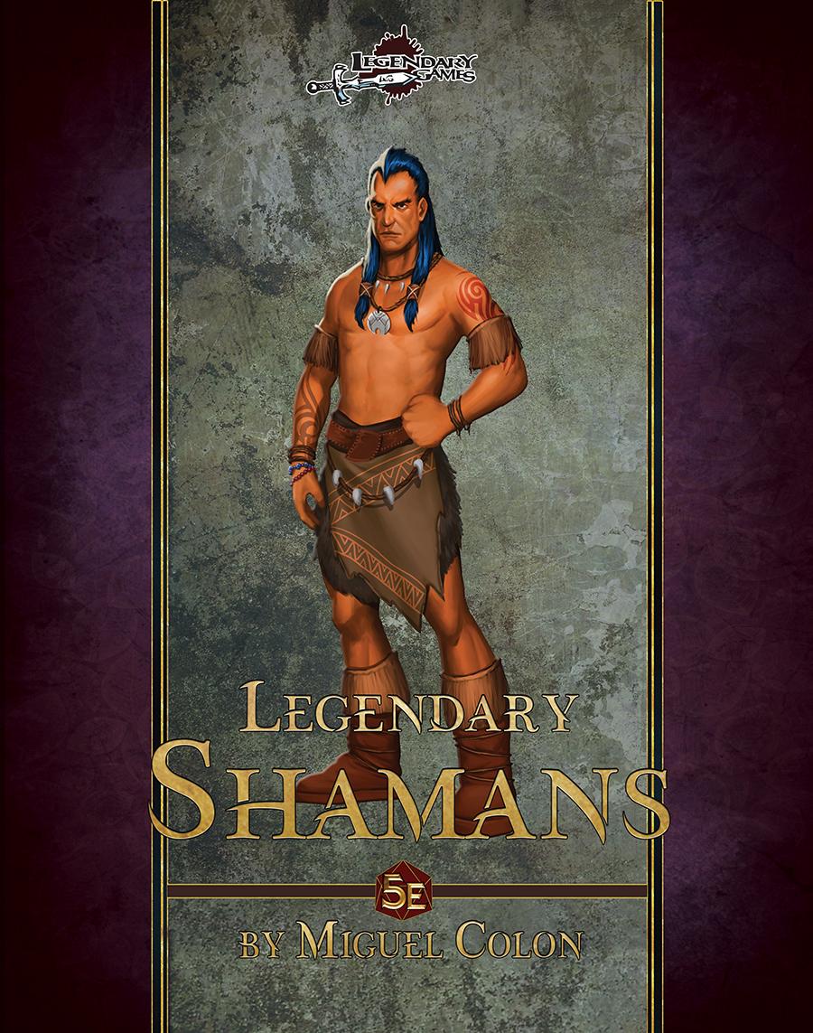 Legendary-Shamans-5E-cover-JPG.jpg