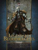 Legendary Bloodragers