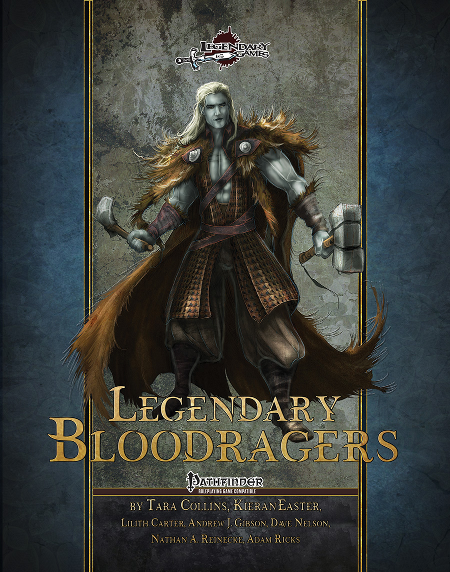 Legendary-Bloodragers-Cover-jpeg.jpg