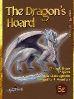 The Dragon's Hoard #11