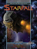 Starfall (Starfinder)