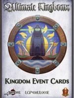 Kingdom Event Cards
