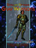 Stellar Options #9: Grav Warriors